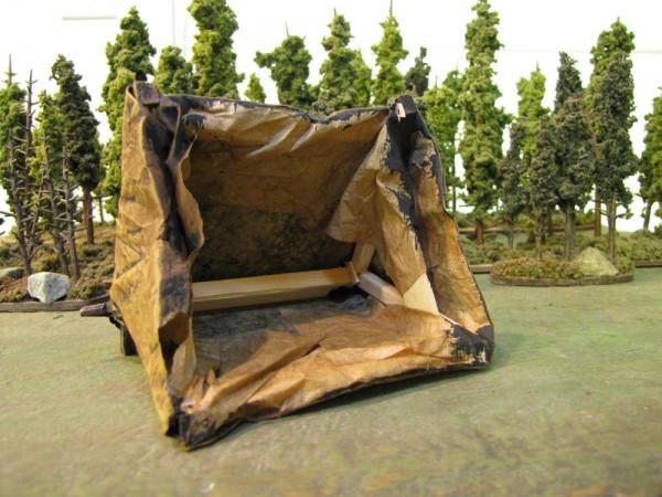 tent_0011