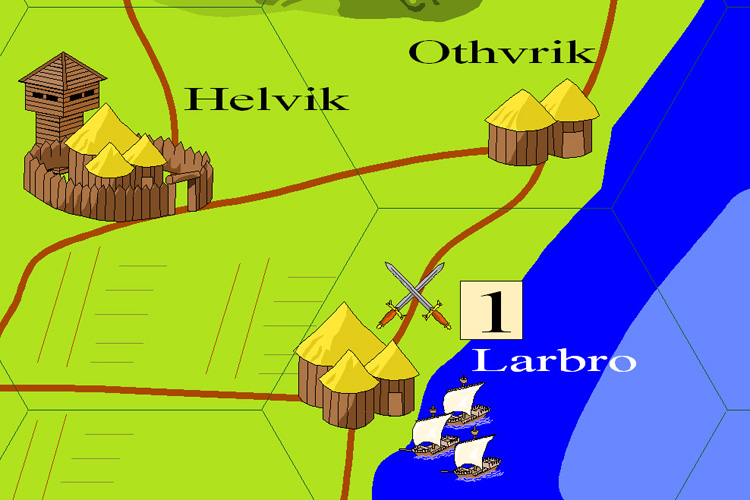 Larbro_Battle_Map