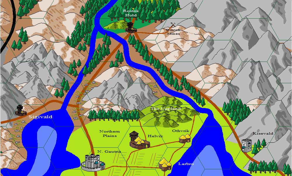 LNHC_01_Map_0001